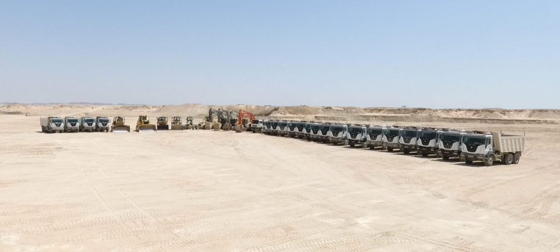 construction-of-jurf-and-saay-channels-in-duqm-1