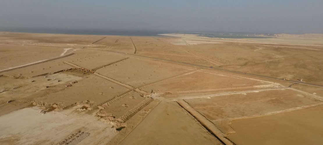 construction-of-jurf-and-saay-channels-in-duqm-11
