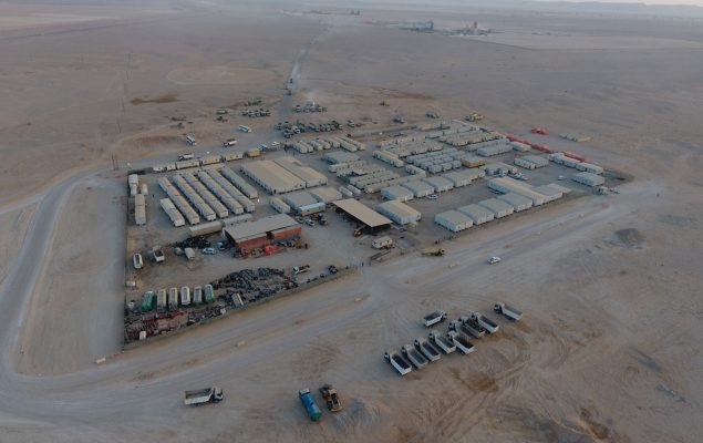 construction-of-jurf-and-saay-channels-in-duqm-4