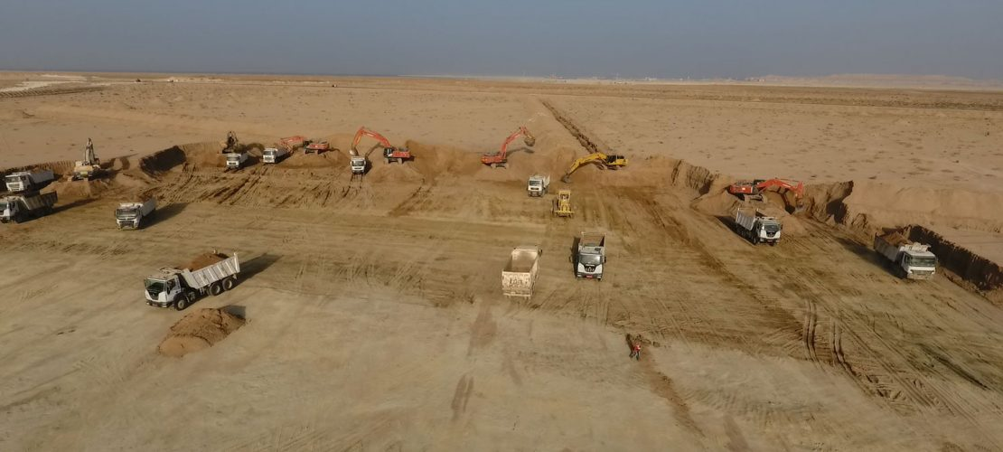 construction-of-jurf-and-saay-channels-in-duqm-5