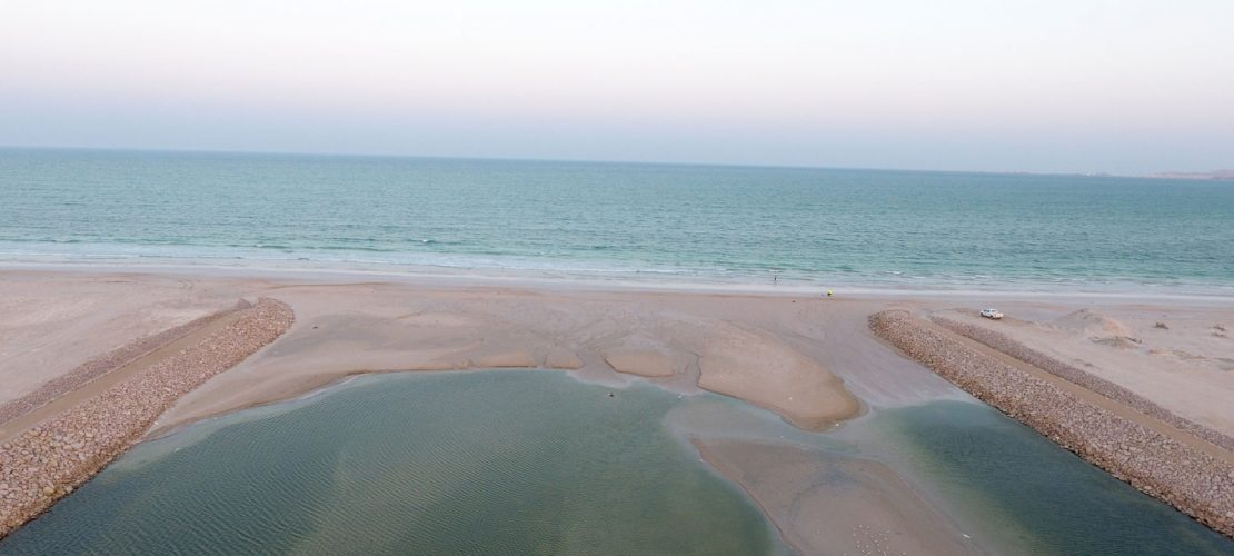 construction-of-jurf-and-saay-channels-in-duqm-6