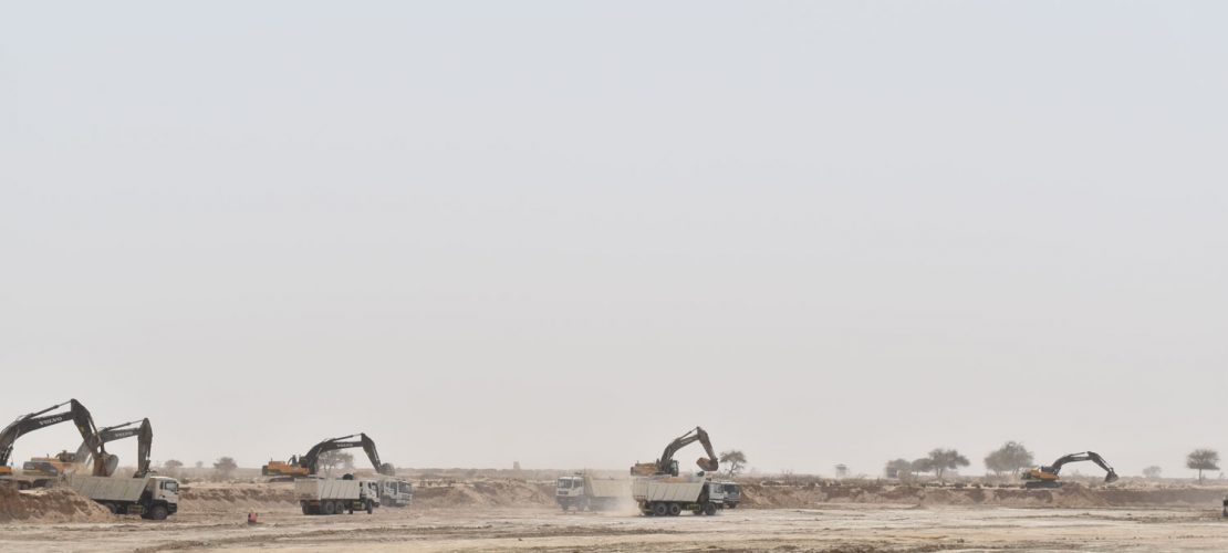 construction-of-jurf-and-saay-channels-in-duqm-7