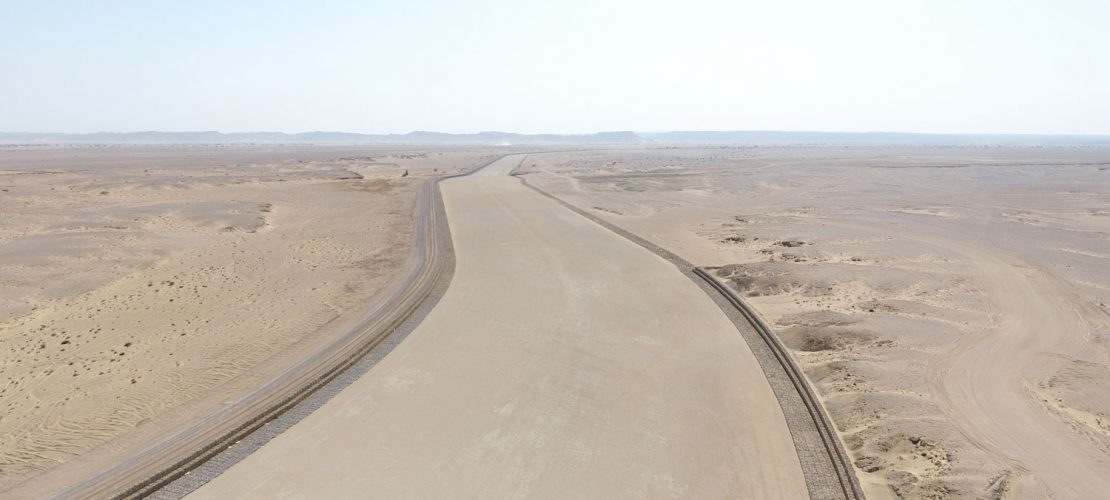 construction-of-jurf-and-saay-channels-in-duqm-8