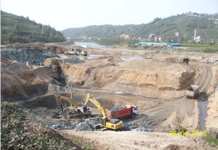 saray-hydroelectric-power-plant-2